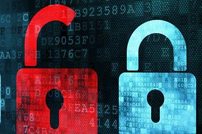 Wachtwoord kwijt van je laptop of pc ?